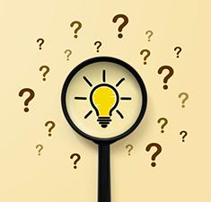 Подробный просмотр любого вопроса накартах Таро, рунах или при помощи ясновидения