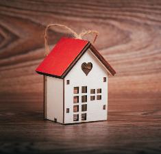 Устранение негативной энергии «Чистка дома». Энергетическая практика