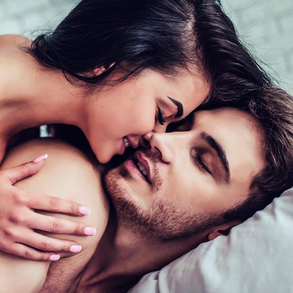 Сексуальная совместимость иресурность вашей пары вматрицах Пифагора