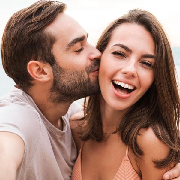 Привлечение игармонизация отношений