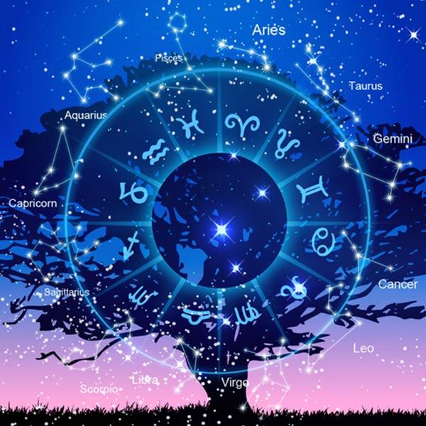 Астрологический прогноз нагод отТамары Гуриной